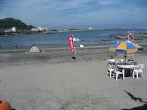 夏☆ビーチ3