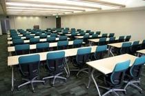 会議室レイアウトイメージ1