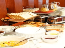 朝食イメージ12
