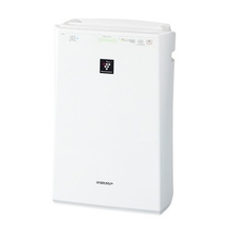 【空気清浄機・禁煙室全室完備】PM2.5、ホコリ、アレルゲン、イヤな臭い