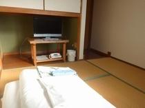 お部屋(4.5畳)