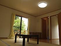 room.jpg