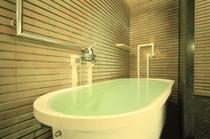 mg 水風呂1