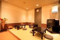 mg 地下1階休憩室1