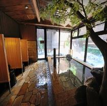 ◇男女別大浴場完備◇