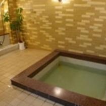 風呂(250X250)