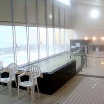 *当館と連結【四季の館】温泉が◎宿泊者は無料◎日常の疲れをほぐしてくれます