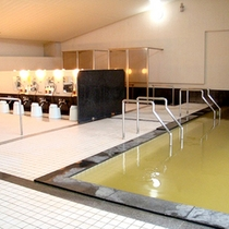*当館と連結【四季の館】温泉が◎宿泊者は無料◎ゆったりとお過ごしください