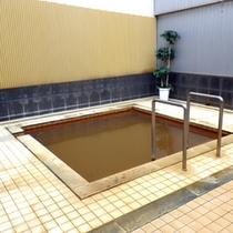 *当館と連結【四季の館】温泉が◎宿泊者は無料◎心身癒されます