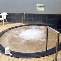 *当館と連結【四季の館】温泉が◎宿泊者は無料◎心地よいひと時