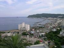 景色(昼間)