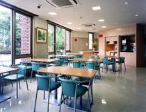 ★レストランコーナー★