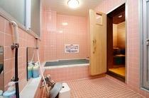 浴室001