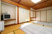 和室001