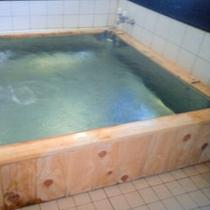 大浴場 男湯  天然の「寺泊野積海岸温泉」!泉質は弱アルカリ性です☆(硫黄泉)
