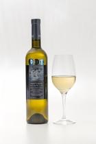 【ワイン】ギリシャワイン
