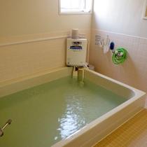 *【男性大浴場】旅の疲れを癒す大浴場。のんびりご入浴をお楽しみ下さい。