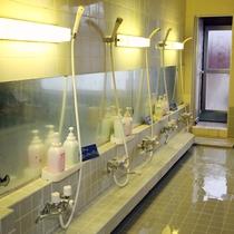 *大浴場/泉質が良いので、リピーターさんが続出★ぜひお試し下さい!