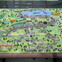 *食事処/川湯温泉周辺の観光情報をご覧いただけます!ぜひ参考にして下さい。