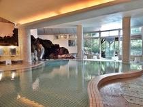 エンゼル風呂
