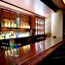 Bar Taira