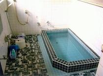 浴室【③】