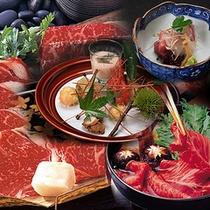 SUKIYAKI,A famous Japanese Cuisine