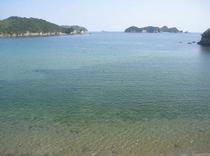 田井ノ浜2