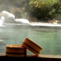 風呂イメージ画像