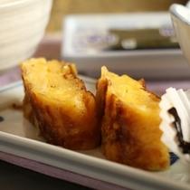 料理_卵焼き