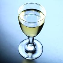 美味しいお酒を一緒にどうぞ!