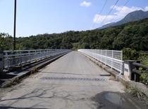 松峰大橋5
