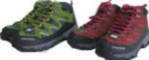 登山レンタル靴