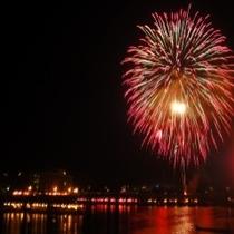 2012 川開き観光祭②
