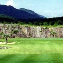 ローレル日田ゴルフクラブ