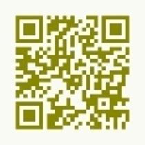 御宿 竹取物語 モバイルQRコード