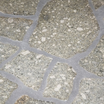 五色岩盤浴 ねころびの床(1F)