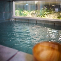 天然温泉「龍馬の湯」