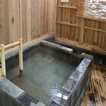 大願の湯(貸切風呂)3
