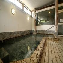 【熊野古道温泉】