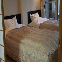 専用露天風呂付客室2