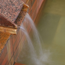 ■お風呂(噴出し口アップ)