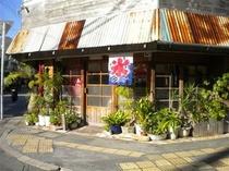 ホテルから散歩がてらでも行けます。ぜんざいで有名な富士屋さん本店