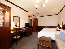◆ラグジュアリールーム 1003号室