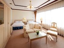 ◆ラグジュアリールーム 1002号室