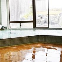 大浴場 3