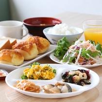 朝食イメージ画像_!