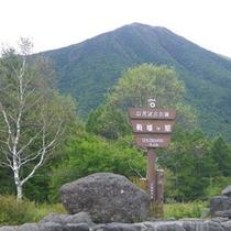 *【戦場ヶ原】自然いっぱいの観光スポットまでのアクセスも良好♪