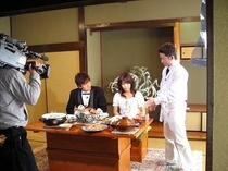 TV(い〜ざええDAY)