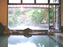 花渕荘[大浴場]